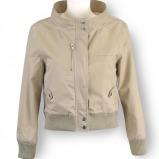 Zdj�cie 1 - Wiosenne kurtki i p�aszcze Orsay