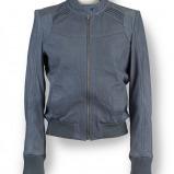 Zdj�cie 10 - Wiosenne kurtki i p�aszcze Orsay