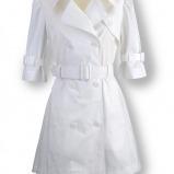Zdj�cie 11 - Wiosenne kurtki i p�aszcze Orsay