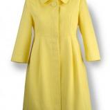 Zdj�cie 12 - Wiosenne kurtki i p�aszcze Orsay