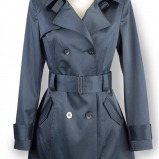 Zdj�cie 13 - Wiosenne kurtki i p�aszcze Orsay