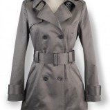 Zdj�cie 14 - Wiosenne kurtki i p�aszcze Orsay