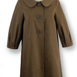 Zdj�cie 15 - Wiosenne kurtki i p�aszcze Orsay