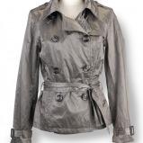 Zdj�cie 2 - Wiosenne kurtki i p�aszcze Orsay