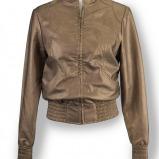 Zdj�cie 3 - Wiosenne kurtki i p�aszcze Orsay