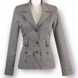 Zdj�cie 5 - Wiosenne kurtki i p�aszcze Orsay