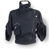 Zdj�cie 6 - Wiosenne kurtki i p�aszcze Orsay