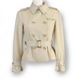 Zdj�cie 7 - Wiosenne kurtki i p�aszcze Orsay