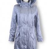 Zdj�cie 8 - Wiosenne kurtki i p�aszcze Orsay