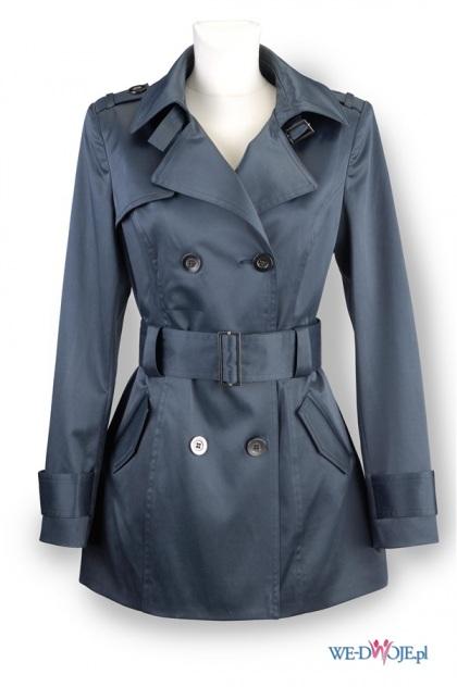 Wiosenne kurtki i p�aszcze Orsay