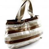 Zdj�cie 16 - Modne torebki Solar