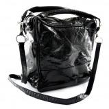 Zdj�cie 21 - Modne torebki Solar