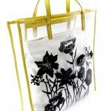 Zdj�cie 5 - Modne torebki Solar
