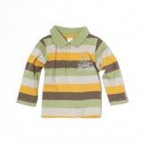 Zdj�cie 14 - Bluzy ReKids dla ch�opc�w