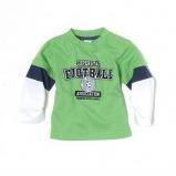Zdj�cie 16 - Bluzy ReKids dla ch�opc�w
