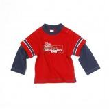 Zdj�cie 17 - Bluzy ReKids dla ch�opc�w