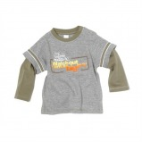 Zdj�cie 18 - Bluzy ReKids dla ch�opc�w