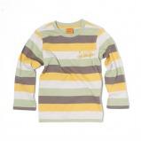 Zdj�cie 2 - Bluzy ReKids dla ch�opc�w