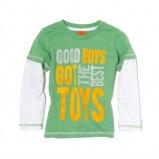 Zdj�cie 3 - Bluzy ReKids dla ch�opc�w