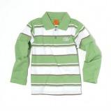 Zdj�cie 5 - Bluzy ReKids dla ch�opc�w