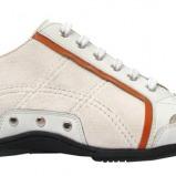 Zdj�cie 1 - M�skie obuwie Reserved