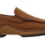Zdj�cie 10 - M�skie obuwie Reserved