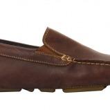 Zdj�cie 11 - M�skie obuwie Reserved