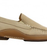 Zdj�cie 12 - M�skie obuwie Reserved