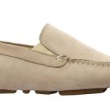 Zdj�cie 13 - M�skie obuwie Reserved