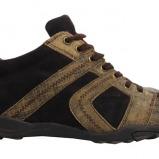 Zdj�cie 14 - M�skie obuwie Reserved