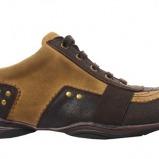 Zdj�cie 15 - M�skie obuwie Reserved