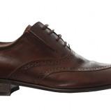 Zdj�cie 16 - M�skie obuwie Reserved