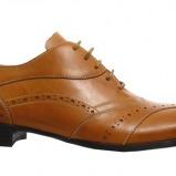 Zdj�cie 17 - M�skie obuwie Reserved