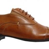 Zdj�cie 18 - M�skie obuwie Reserved