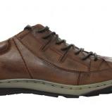 Zdj�cie 2 - M�skie obuwie Reserved