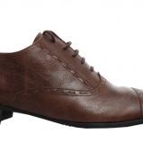 Zdj�cie 20 - M�skie obuwie Reserved