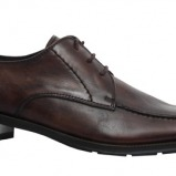 Zdj�cie 21 - M�skie obuwie Reserved