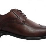 Zdj�cie 22 - M�skie obuwie Reserved