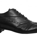 Zdj�cie 23 - M�skie obuwie Reserved