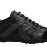 Zdj�cie 3 - M�skie obuwie Reserved