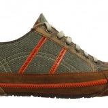 Zdj�cie 6 - M�skie obuwie Reserved