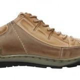 Zdj�cie 7 - M�skie obuwie Reserved