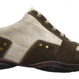 Zdj�cie 8 - M�skie obuwie Reserved
