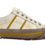 Zdj�cie 9 - M�skie obuwie Reserved