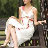 Zdj�cie 1 - Kolekcja odzie�y damskiej Szefler