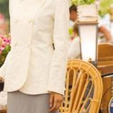 Zdj�cie 10 - Kolekcja odzie�y damskiej Szefler