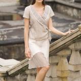 Zdj�cie 11 - Kolekcja odzie�y damskiej Szefler