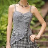 Zdj�cie 12 - Kolekcja odzie�y damskiej Szefler