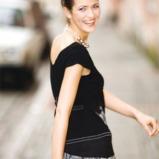 Zdj�cie 13 - Kolekcja odzie�y damskiej Szefler