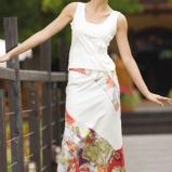 Zdj�cie 2 - Kolekcja odzie�y damskiej Szefler